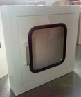 Distribution Box/low voltage distribution box/electric distribution box/multimedia distribution box/distribution box mdf
