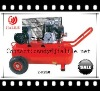 Italy Belt air compressor