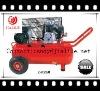 Italy Belt air compressor