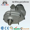 AC Single-phase Geared Electric Motor