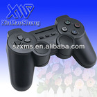 stereo speaker function power station multifunctional iphone joystick