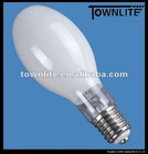 400W mercury vapor lamp