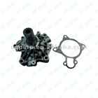 504087367 Iveco Daily Water Pump