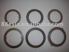 auto ac compressor bearing