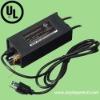 UL listed neon transformer