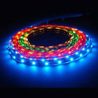 High Output LED Strip/Tape promotion,factory wholesale