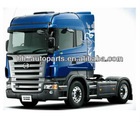 Scania Engine Parts