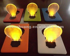 Mini LED Pocket Card Lamp