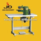Upper Folding Machine/Insole binding machine