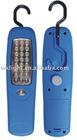 24LED work light/led portable work light/magnetic work light