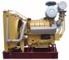 TBD MWM 236 engine