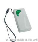 manfacture of LK3000 x-ray personal alarming dosimeter