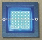 HOT SALES LED wall lamp JK2422-FG-36B