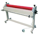 Cold Laminator Machine