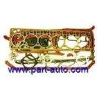 JG-BZ-03102 CYLINDER GASKET KIT 3525861390 BENZ