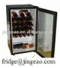 display refrigerator,display cooler,beverage cooler