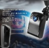 Portable Motion Detection funtion Vehicle DVR Camera