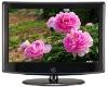 42 inch FULL LCD HD TV monitor