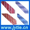 Christmas Colorful Necktie