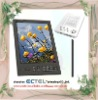 """7"""" TFT LCD e-book reader with WIFI"""