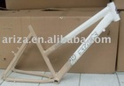 bicycle frame bike parts spares