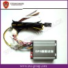 Car GPS Tracker,GPS Vehicle Tracker with fuel sensor.GPS-518