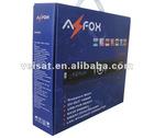 Azfox N11plus HD IN STOCK