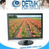 17 inch pc tft lcd monitor, lcd pannel/display