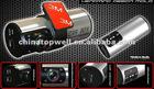 120 Degree 1280*720 720P HD IR Night Vision Compact Design Car Black Box with GPS Logger and G-sensor