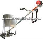 0.85KW 4-stroke Mini gasoline reaper