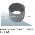 benz bushing