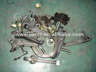 clutch loose parts ,Clutch repair kit