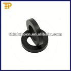 Neoprene /CR Rubber Washer With Low Temperarure Resistance