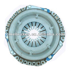 Clutch Cover for Lada 2108