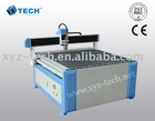 stone CNC Router machine 1200*1200mm