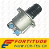 Hot! BENZ auto part clutch servo VG3361