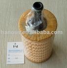 Oil filter OE NO.L310/1109.R6