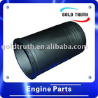 engine cylinder liner for STERY WD615-67