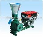 diesel pellet mill ( popular in th market )