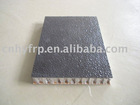 fiberglass grp honeycomb frp sandwich panel