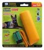 ultrasonicdog repeller/Dog Training with LED
