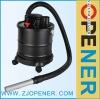 vagina vacuum cleaner (NRJ902CO-20L)