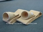 High Temperature Resistance Filtration