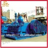 BOMCO F Series mud pump for Drilling rig