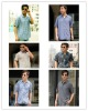 men's fashion arrow shirts