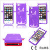 for iphone5g case,diamond tpu cover for iphone5