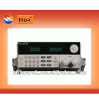 IT8511 120V / 30A / 150W Programmable Electronic Load
