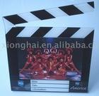 colorful photo frame ,Acrylic photo frame