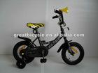 "GT-B12046 12"" Boys BMX Bicycle/Children Bike"