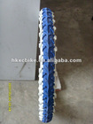 26*2.125 color mountain bike tires